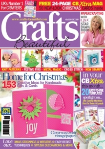 Craft Ideas Senior Citizens on Metal Craft   Liven Up Your Easter Table With A Little Homemade Craft