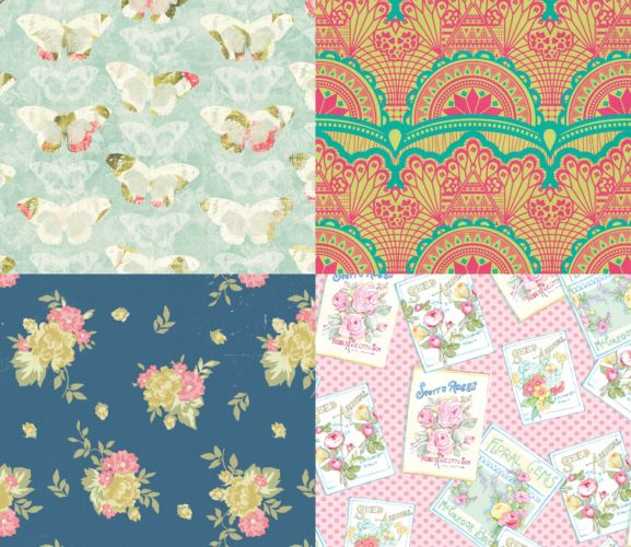10 Bonus Dovecraft Papers