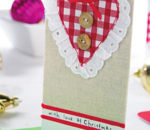 Cheery Cards - Free Card Making Downloads | Card Making ...