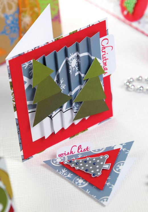 Clever Folding Cards - Free Card Making Downloads | Card ...