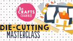 Die-Cutting Masterclass Download Bundle