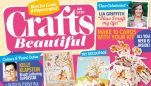 Crafts Beautiful January 2020 Issue 341 Template Pack