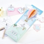 Sky High Stationery Collection