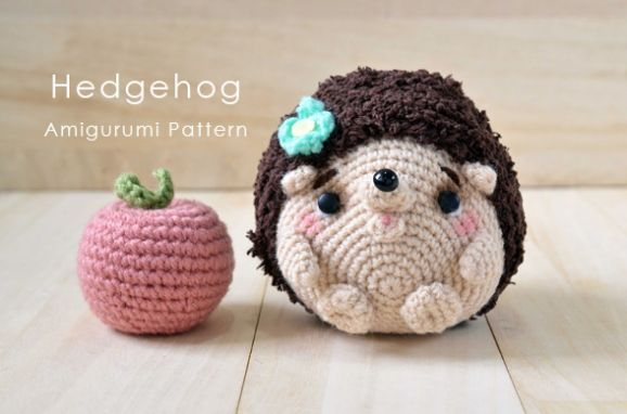 8 Perfect Hedgehog Projects To Try