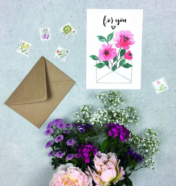 Celebrate 25 Years of Crafts Beautiful with September Freebies!