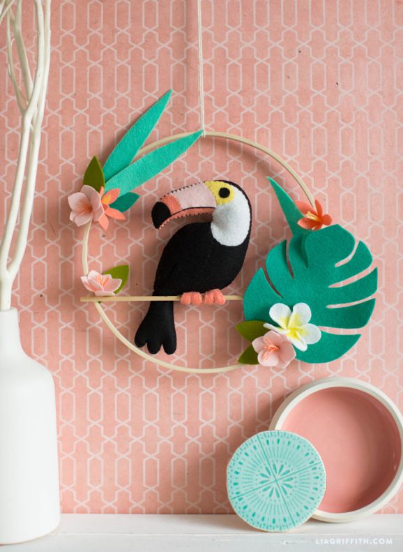 Diy Pinterest Crafts To Make And Sell