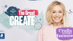 The Great Create with Fearne Cotton & the Prince's Trust