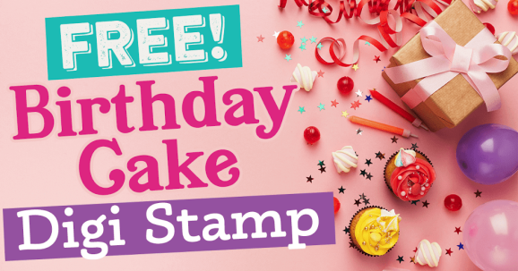 Celebrate 25 Years of Crafts Beautiful with May Freebies
