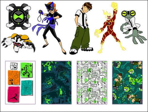 essay cartoon character ben 10 My favourite cartoon character (shinchan) essay class 7 for school kids and senior students,200,250,500 words, for class 1,2,3,4,5,6,7,8,9,10,11 and 12.