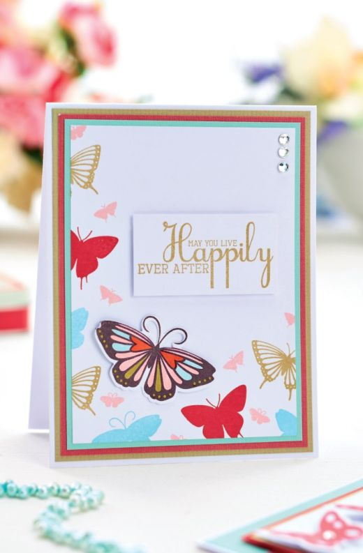 butterfly greeting cards  free card making downloads