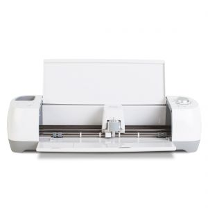 Win A Cricut Machine