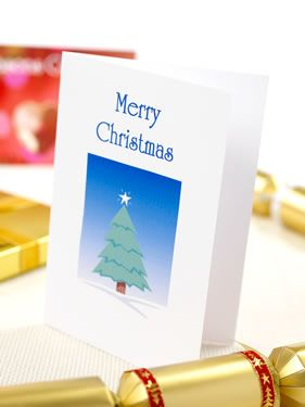 Digital Christmas Cards.Digital Christmas Cards Free Craft Project Digital