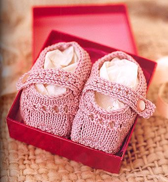 Crochet Baby Shoes Free Pattern Free Card Making Downloads