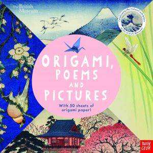 Origami, Poems & Pictures Download