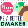 Become A Better Cardmaker Download Bundle