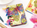 Butterfly Decoupage Pack
