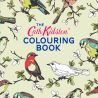 Cath Kidston Colouring Book Download