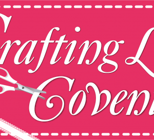 Win One Of 20 Pairs Of Crafting Live Coventry Tickets