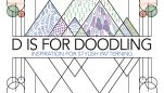 FREE Doodle Downloads