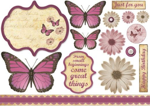 Moore Papers, Sentiments & Toppers - Free Card Making Downloads   Card ...