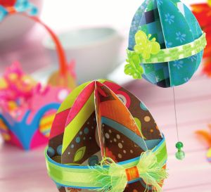 Easter Themed Gifts