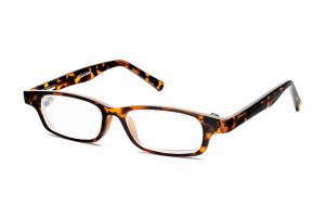 Win Two Pairs Of Eyejusters Glasses