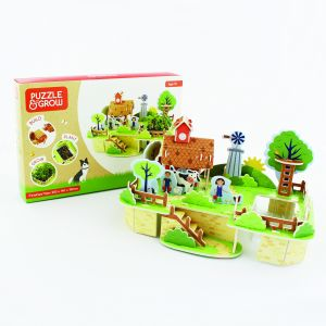 Win One of Five Creative Kids Sets