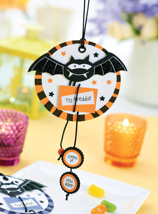 Halloween Party Invitations & Decorations