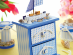 Nautical Home Accessories