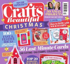 Free Craft Templates Crafts Beautiful Magazine