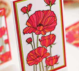 Remembrance Day Cards