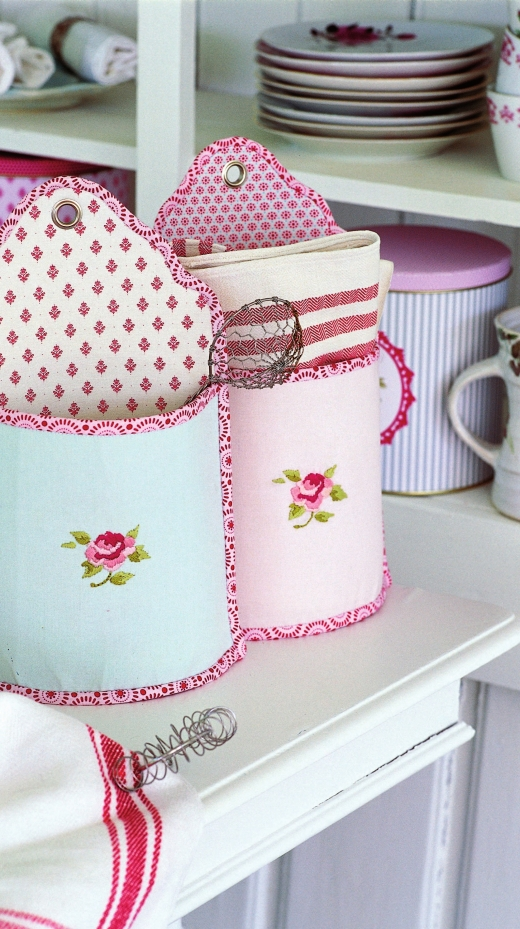 Simple Storage Solutions Free Card Making Downloads