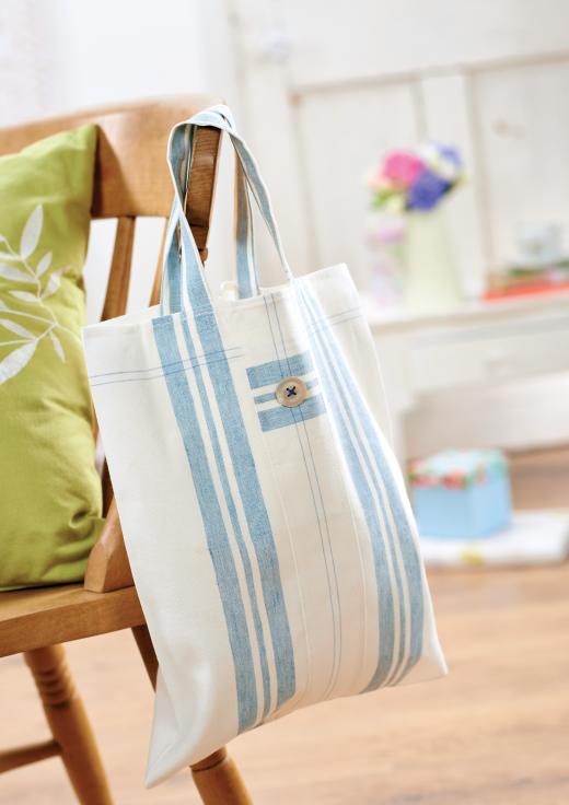 Tea towel tote bag 520 736 int c1