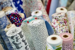 Win One of Ten Pairs of Tickets to The Creative Craft Show
