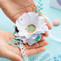 Papercraft Wedding Keepsakes