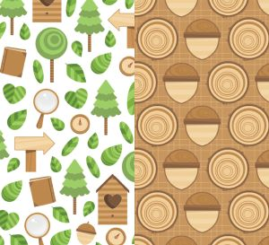 Woodland Papers
