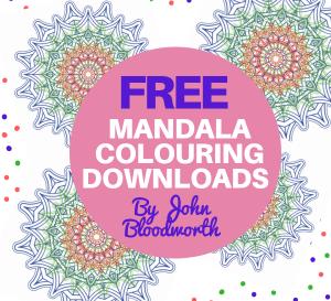 Free Card Making Downloads