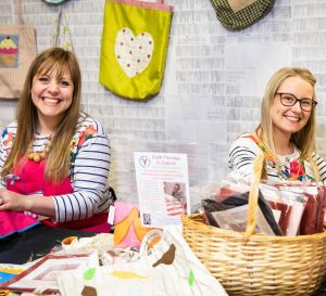 Win One Of 20 Pairs Of Craft4Crafters Show Tickets