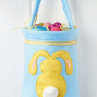 Cute Felt Easter Makes
