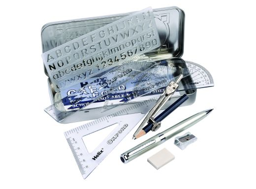 Win One Of Three Stationery Bundles