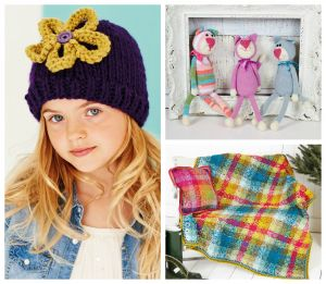 Win A Stylecraft Bundle