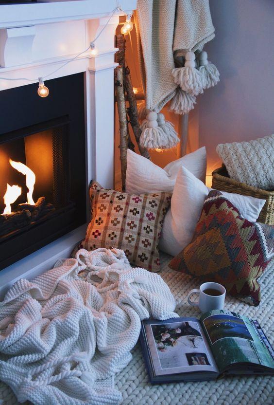 http://www.lindsaymarcella.com/interiors/783/